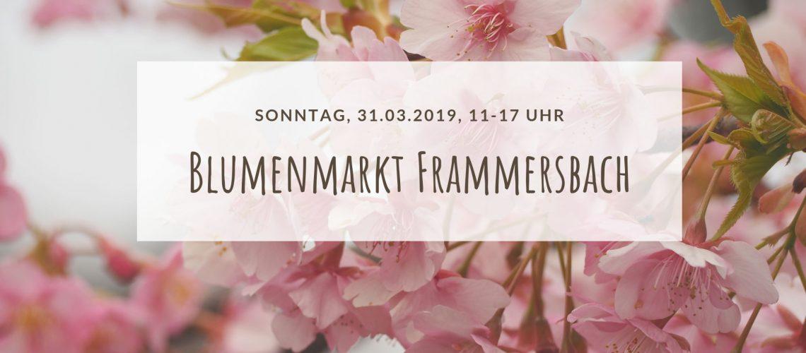 Blog_blumenmarkt Frammersbach_small