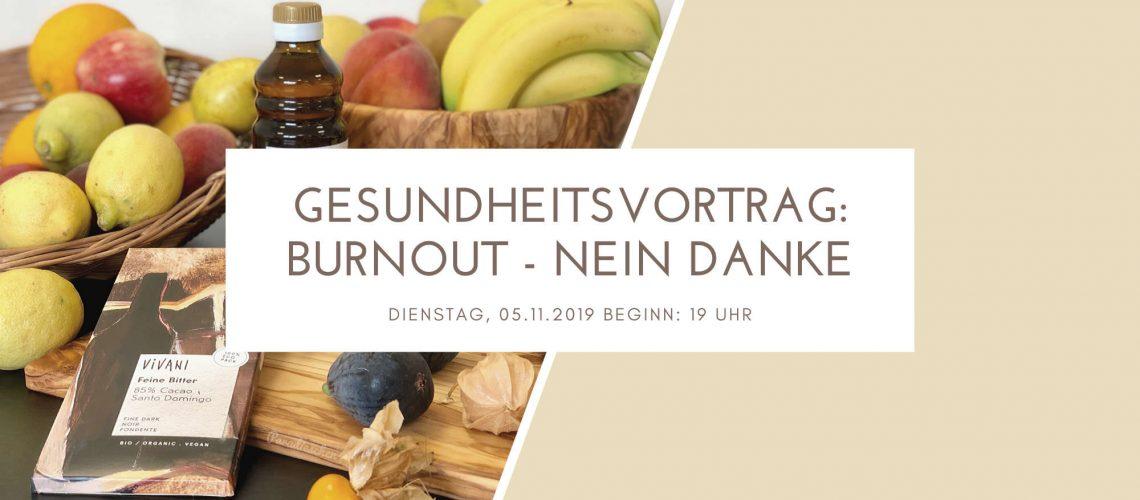 Gesundheitsvortrag_ Burnout_05.11