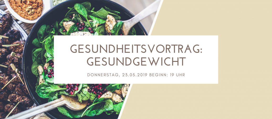 Gesundheitsvortrag_ Gesundgewich_small