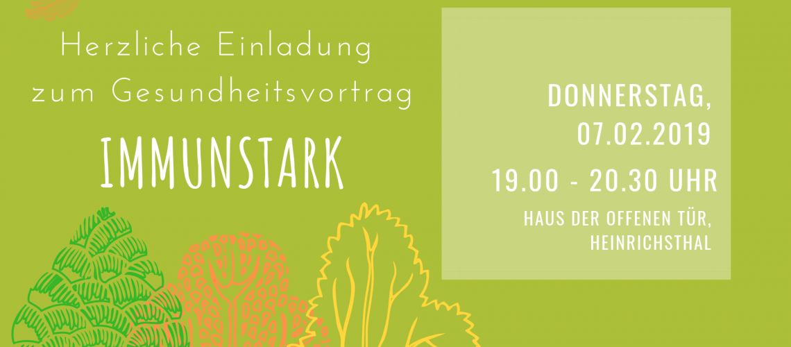 Website_Titel_Vortrag_07.02.19